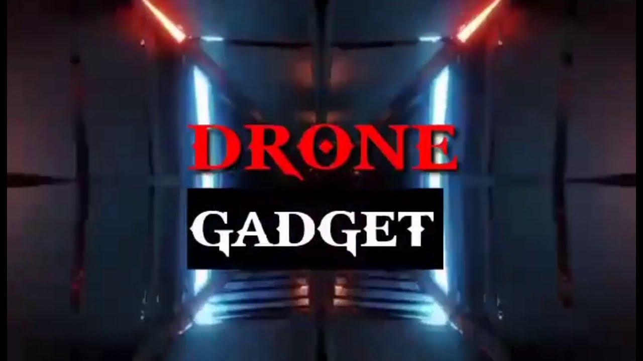 2020 Xiaomi FIMI X8 SE Drone 5KM FPV 4l Camera GPS 3-axis Gimbal|DRONE GADGET картинки