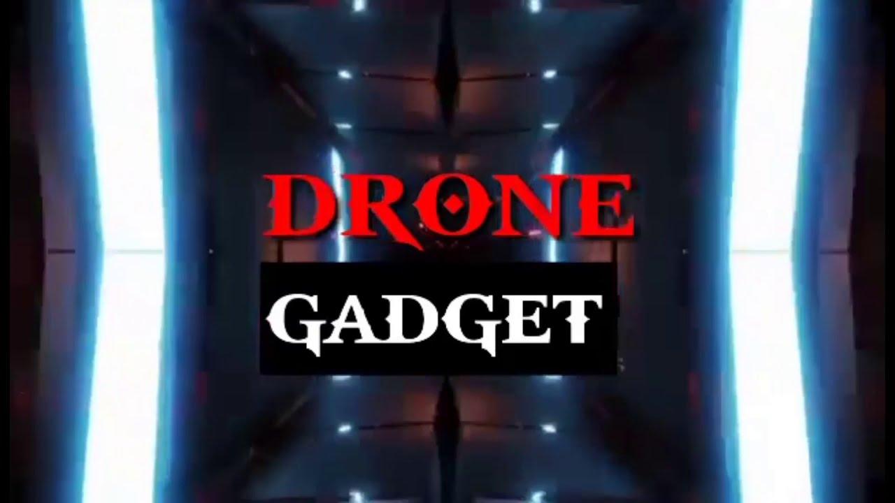 2020 Xiaomi FIMI X8 SE Drone 5KM FPV 4l Camera GPS 3-axis Gimbal|DRONE GADGET фото