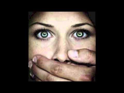 18 U.S. Code § 1201 - Kidnapping