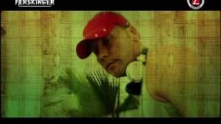 LUCA feat. Deejay Jay - Bachi Bachi