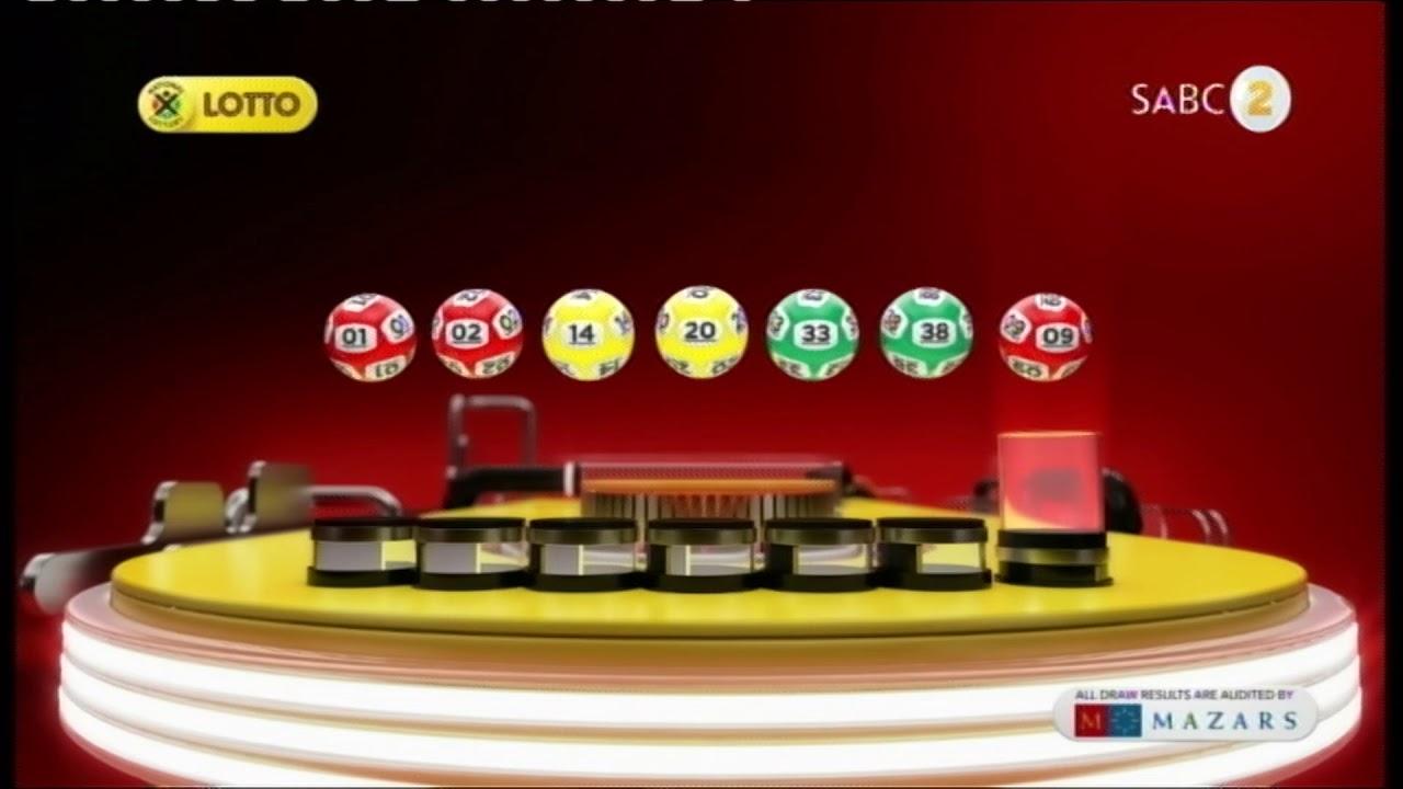 R Lotto Plus