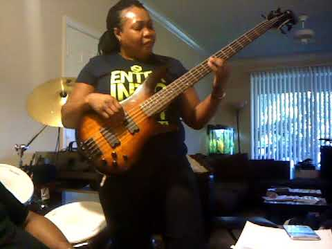 Chords For Waymaker Bass Cover Sinach