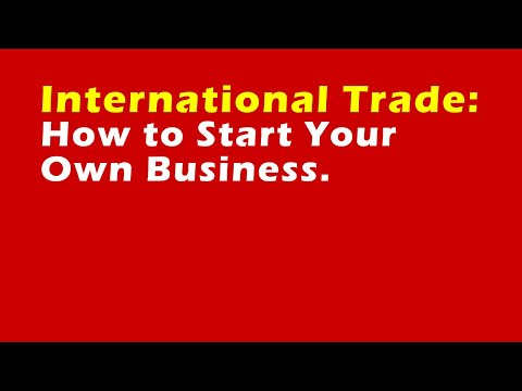 Start Your Own Food Business from YouTube · Duration:  29 minutes 54 seconds