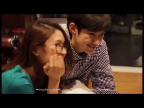 Love Again รักได้อีกครั้ง OST Yes or No 2 5