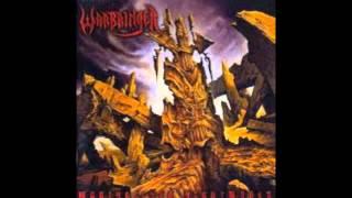 Warbringer - Scorched Earth