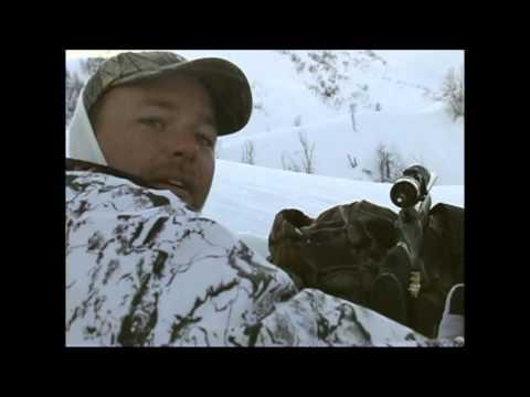 Alaska Brown Bear Hunt With Ultimate Alaskan Adventures Hunting Guide Service Part 2 Of 3