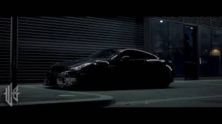 SICKOTOY - Addicted (Extended version) Carbon Rocket GT-R R35