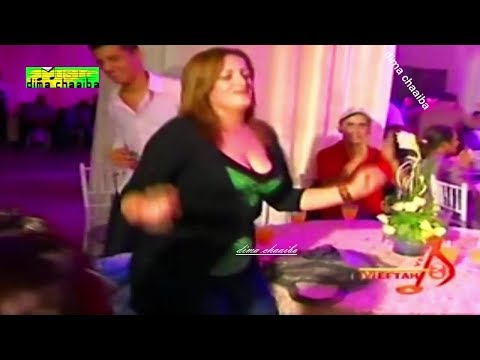 Bouchaib Zaiani / رقص رائع thumbnail