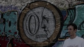 Reaction to Greece's Deferred IMF Payment
