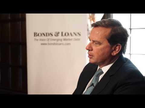 Testimonial by Gerardo Mato, Global Banking - Americas