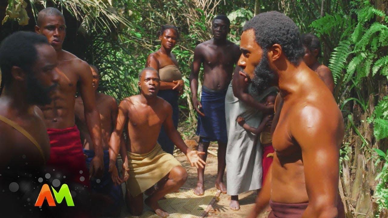 Download The prince's fate – Ajoche | Africa Magic