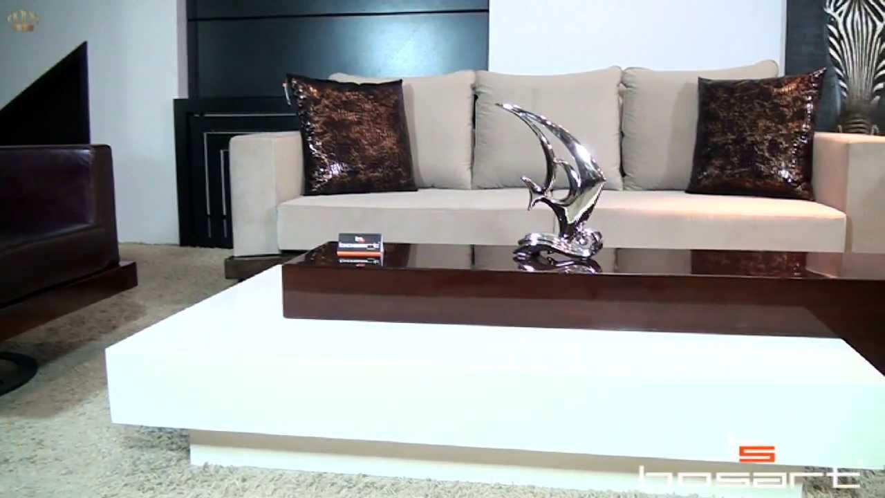 Resimleri tasar mlar en g 252 zel modern k dekoratif 2013 2014 - Perfect Md Modern Oturma Grubu Modoko Modern Mobilya En Iyi Modern Mobilya Bosart Mobilya Youtube With Modern Oturma Gruplar