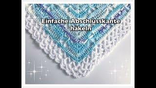 Claudetta Crochet Viyoutubecom