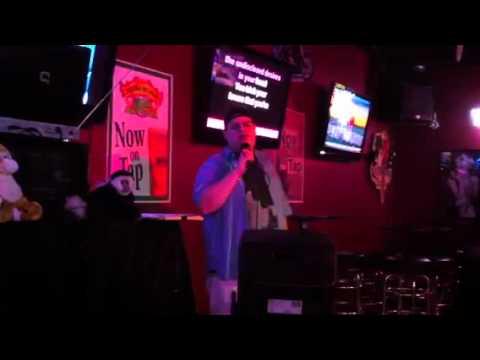 Muse - Undisclosed Desires karaoke