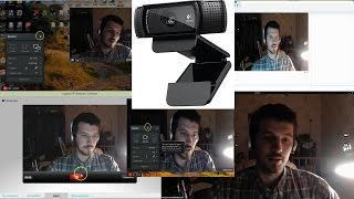 Как записать видео на Web-камеру: 5 Способов(, 2015-06-06T13:48:59.000Z)