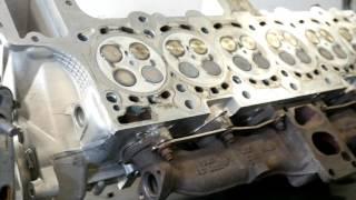 NFS   Mootorite taastamine(, 2017-03-27T09:47:54.000Z)