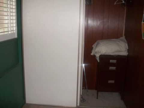 Furnished 1-bedroom basement apartment available - 2 such