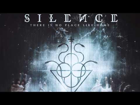 Клип Silence - There Is No Place Like Home