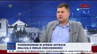 Polski punkt widzenia 27.11.2019