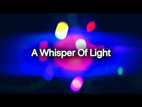 Em-One - A Whisper Of Light