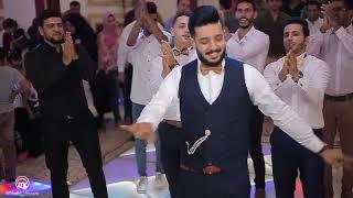 أصحاب العريس يفاجئون العروسة باغنية اسي اسي el sheikh