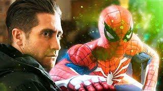 Spider-Man Nueva Pelicula ''Lejos de Casa'' después de Avengers 4 ¿Siniestros 6?
