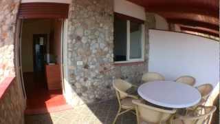 Hotel Village Eden - Tropea Capo Vaticano (presentazione ufficiale)