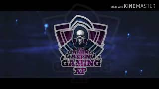 Official XpGamingMy Intro
