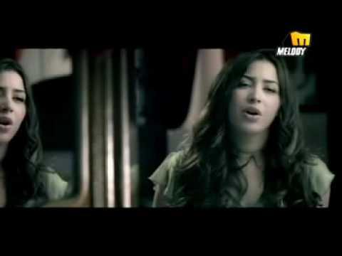 Jannat - Aktar Mn Sanah _ ...