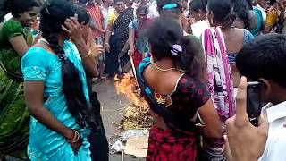 Repeat youtube video Hijra