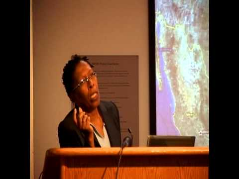Bahamas Genealogy Heritage Conference