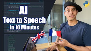 Tired of speaking on webex?not so pumped to give that speech?just plain can't be bothered talking?forget it, just use text speech do it for you in 10is...