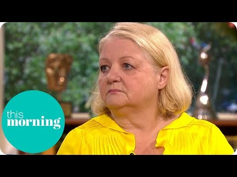 Online Fraudsters Conned Me Out Of £40,000 Whilst Online Dating | This Morning