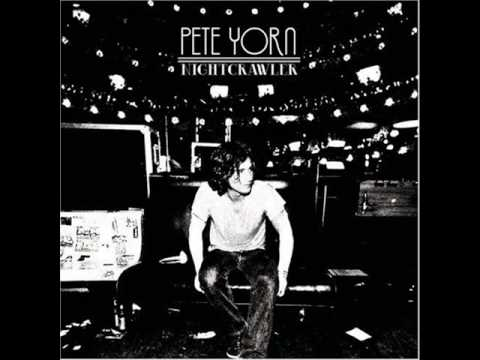 Ever Fallen In Love - Pete Yorn