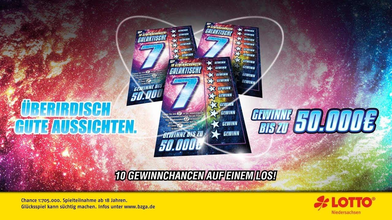 Www.Niedersachsen Lotto
