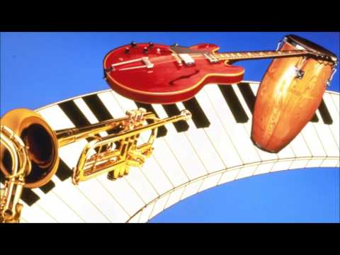 Musical Instruments - SlideShow With Relaxing Classical Music
