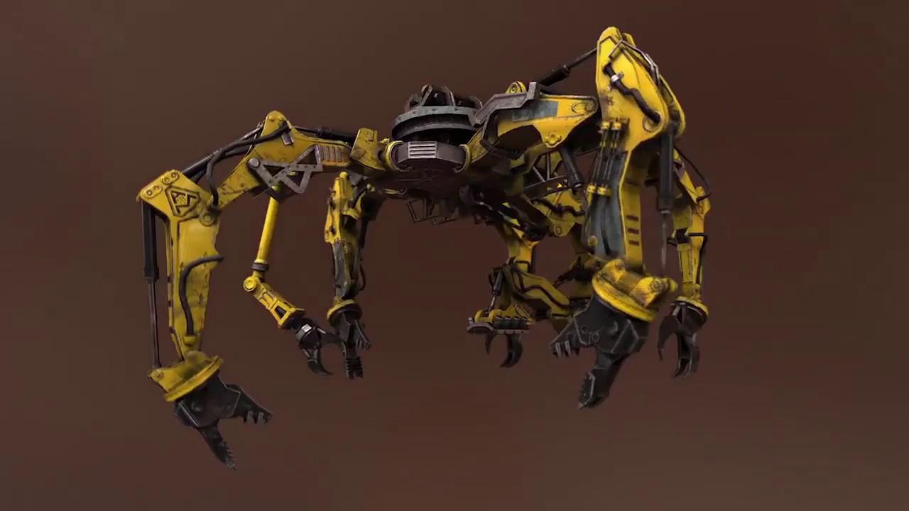 3DCoat 3710A