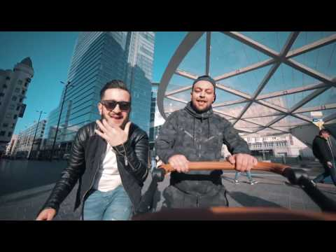 TiiwTiiw feat Sky   Ma fille CLIP OFFICIEL by MUSIC dz 2017
