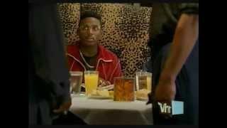 Too Legit: The MC Hammer Story, Jesse Adams, Romany Malco, Royal Watkins, Kareem Grimes