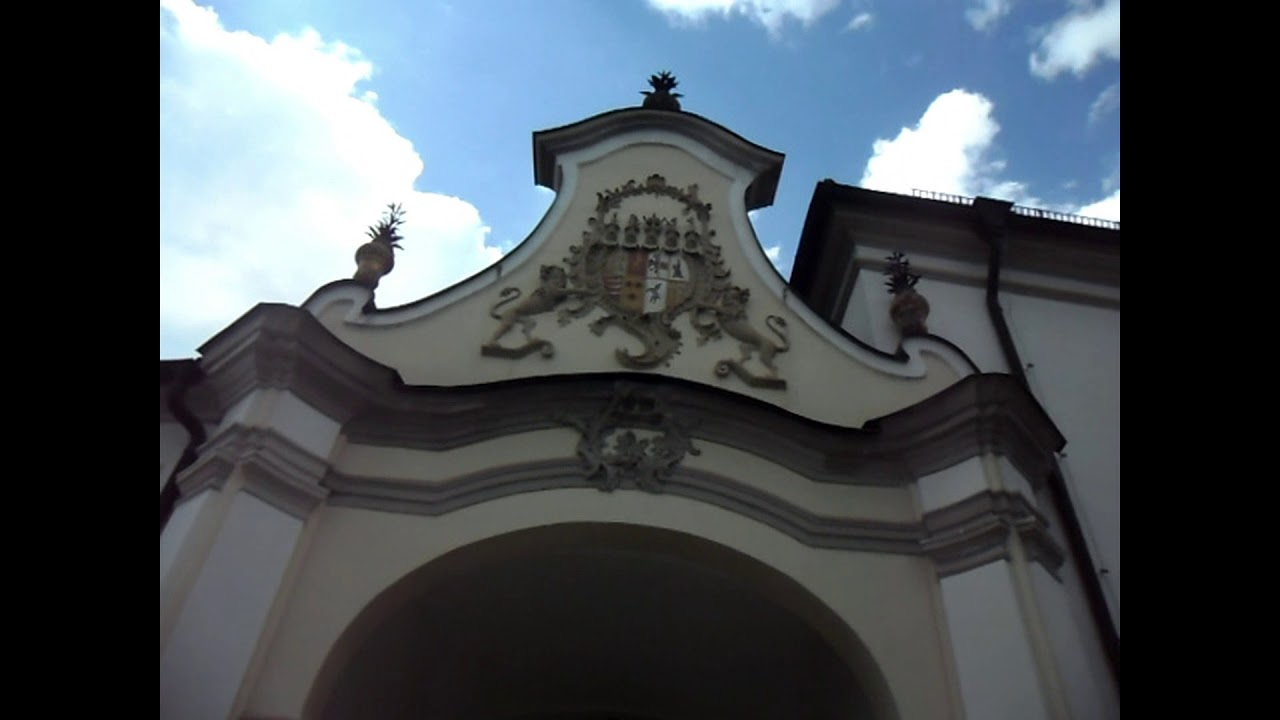 Oberkirchberg