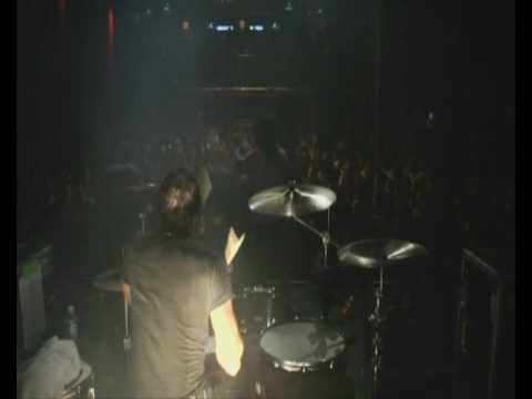 Seven Years [FULL] - Saosin Come Close DVD