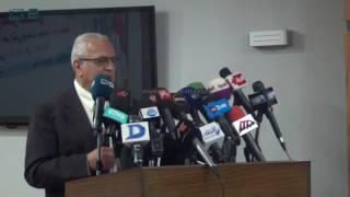 مصر العربية | التعبئة والإحصاء :استخدام التابلت لاول مرة فى التعداد السكاني