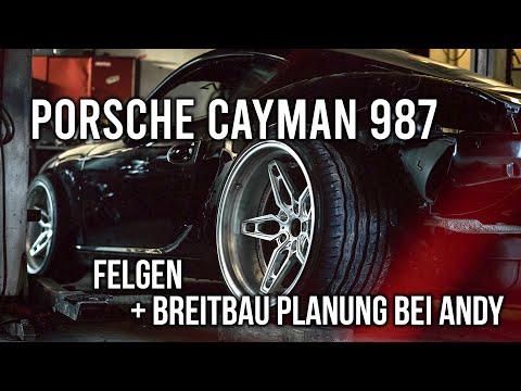 LEVELLA | Community Fragen an Reifenprofi from YouTube · Duration:  31 minutes 41 seconds