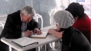 В Усть-Канском районе 36 учащихся госпитализированы с признаками гастроэнтерита