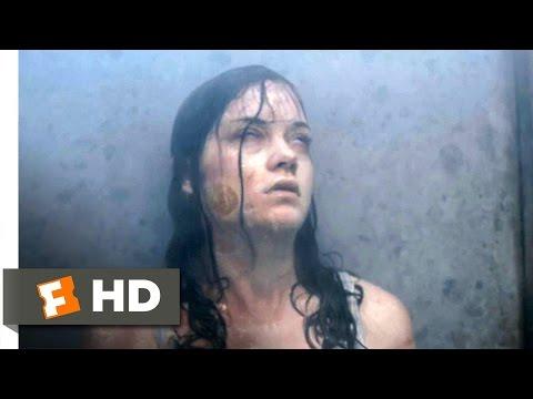 Evil Dead (3/10) Movie CLIP - Scalding...