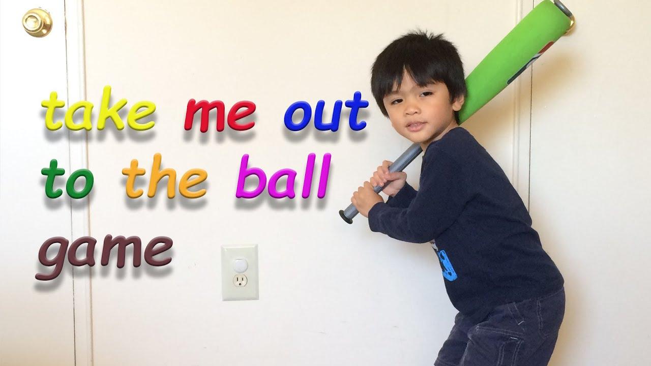 Take Me Out of the Ballgame (DuckTales) | Disney Wiki | Fandom