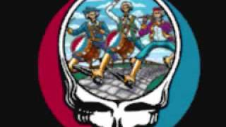 Watch Grateful Dead Liberty video