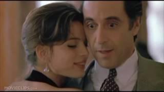 Jealousie Al Pacino Baila el Tango