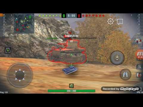 Игры гонки на катерах онлайн