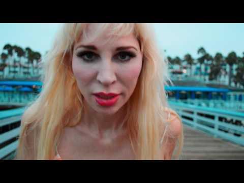 Hypnotic Laura Bianca Collins